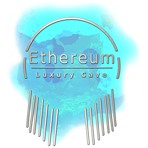 Ethereum Luxury Cave